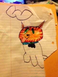 kids drawing 1