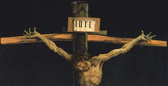 christ_crucified