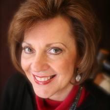 Dawn Rathmann