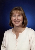 Kay Keller