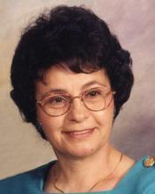 Carol Voecks