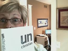 unchristian 2