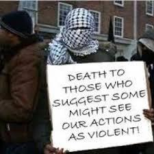 muslim 3