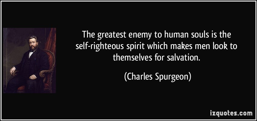 self-righteous-quotes-1 | "|850|400|?|en|2|1c2459569121a1783707973dd78734ba|False|UNLIKELY|0.3188205659389496