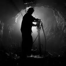 miner and jack leg