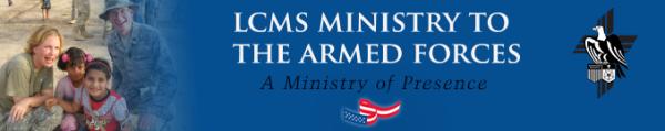 Armed-Forces-banner-slim