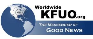 KFUO-Logo-2-Color-Adjusted-300x129