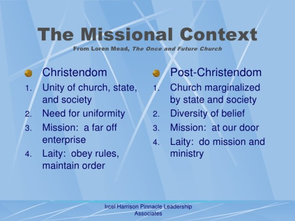 the-missional-journey-update-3-728