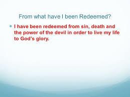 sin seath and devil