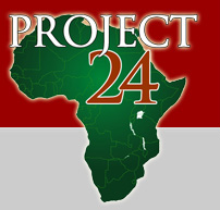 project_24