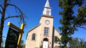 church for sale 2