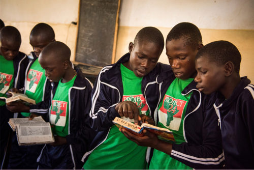 kenya-books-RPT-IN-1