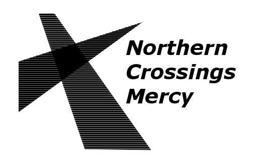 """Northern Crossings"""